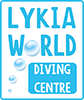 Lykia world Diving Centre Oludeniz Turkey