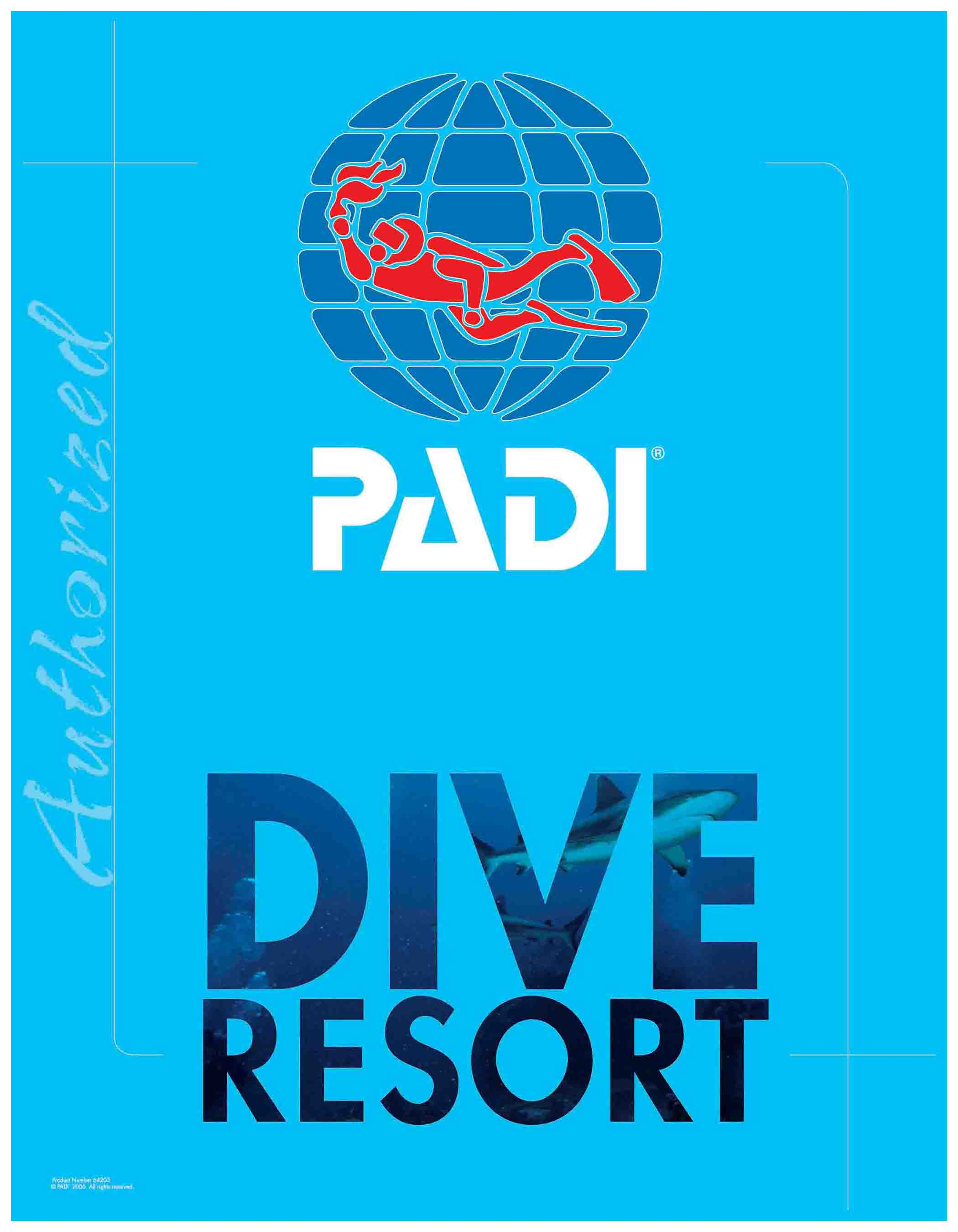 Liberty Hotel Lykia World Diving Centre padi dive resort
