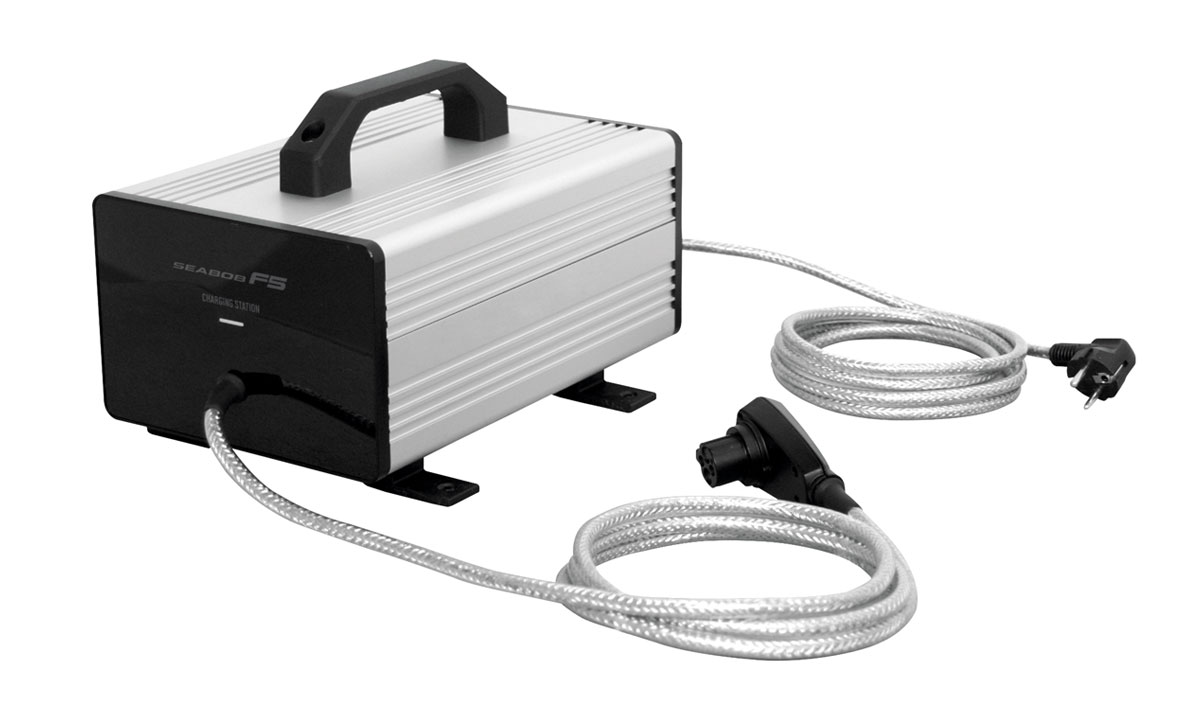 SEABOB-quick-charger